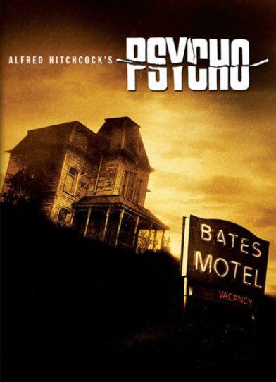 Psycho-(c)-1960,-2012-Universal-Studios-Home-Entertainment