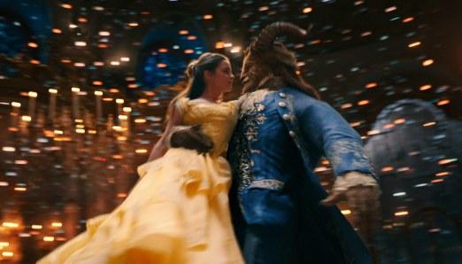 Die-Schöne-und-das-Biest-(c)-2017-Walt-Disney(5)