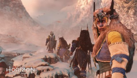 Horizon-Zero-Dawn-(c)-2017-Guerrilla-Games,-Sony-(10)