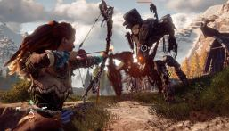 Horizon-Zero-Dawn-(c)-2017-Guerrilla-Games,-Sony-(4)