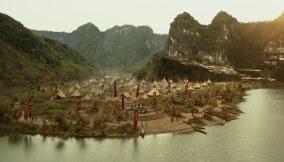 Kong-Skull-Island-(c)-2017-Warner-Bros.(10)