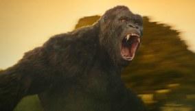 Kong-Skull-Island-(c)-2017-Warner-Bros.(19)