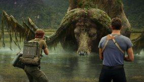 Kong-Skull-Island-(c)-2017-Warner-Bros.(6)