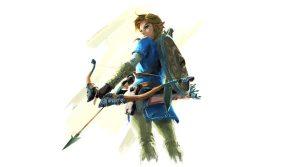 Legend-of-Zelda-Breath-of-the-Wild-Artwork-(c)-2017-Nintendo-(7)