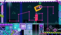 Snipperclips-(c)-2017-Nintendo-(7)