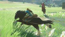 The-Legend-of-Zelda-Breath-of-the-Wild-(c)-2017-Nintendo-(0)