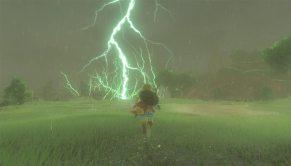 The-Legend-of-Zelda-Breath-of-the-Wild-(c)-2017-Nintendo-(20)