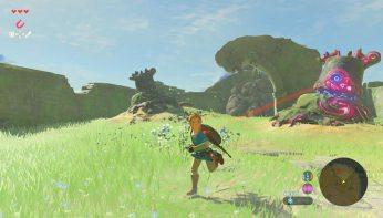 The-Legend-of-Zelda-Breath-of-the-Wild-(c)-2017-Nintendo-(21)