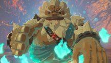 The-Legend-of-Zelda-Breath-of-the-Wild-(c)-2017-Nintendo-(4)