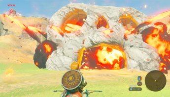 The-Legend-of-Zelda-Breath-of-the-Wild-(c)-2017-Nintendo-(7)