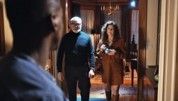 Get-Out-(c)-2017-Universal-Pictures(6)