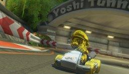 Mario-Kart-8-Deluxe-(c)-2017-Nintendo-5