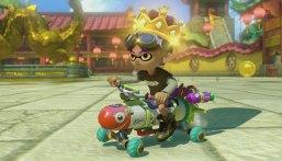 Mario-Kart-8-Deluxe-(c)-2017-Nintendo-6