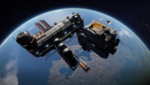 Elite-Dangerous-(c)-2017-Frontier-Developments-(7)