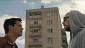 Die-Migrantigen-(c)-2017-Golden-Girls-Filmproduktion(3)