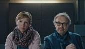 Die-Migrantigen-(c)-2017-Golden-Girls-Filmproduktion(4)
