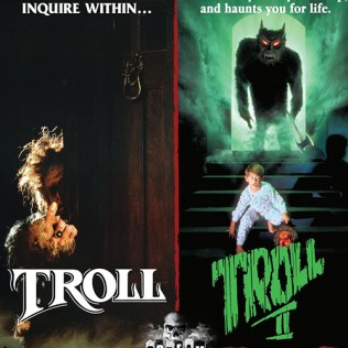 Troll-und-Troll-2-(c)-1986,-1990,-2015-Scream-Factory