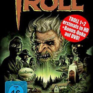 Troll-und-Troll-2-(c)-1986,-1990,-2017-Koch-Media-GmbH