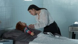 Cult-of-Chucky-(c)-2017-Universal-Pictures-Home-Entertainment(7)
