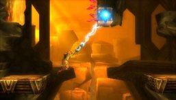 Metroid-Samus-Returns-(c)-2017-Nintendo-(5)