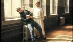 Remo-Unbewaffnet-und-gefährlich-(c)-1985,-2013-20th-Century-Fox-Home-Entertainment(2)