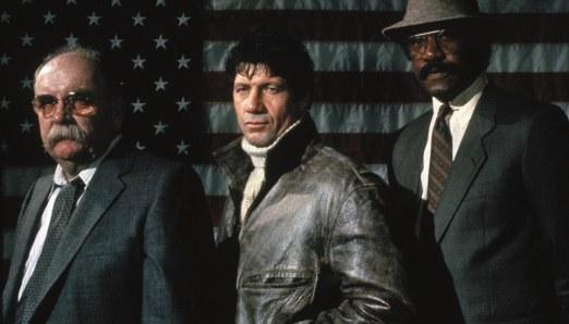 Remo-Unbewaffnet-und-gefährlich-(c)-1985,-2013-20th-Century-Fox-Home-Entertainment(4)