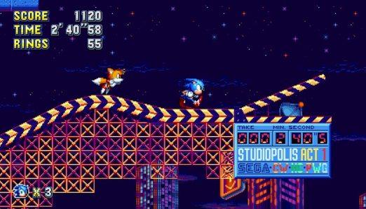 Sonic-Mania-(c)-2017-Sega-(5)