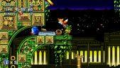 Sonic-Mania-(c)-2017-Sega-(6)