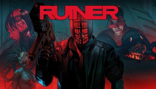 Ruiner-(c)-2017-Reikon Games (0)