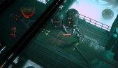 Ruiner-(c)-2017-Reikon-Games-(5)