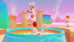 Super-Mario-Odyssey-(c)-2017-Nintendo-(13)