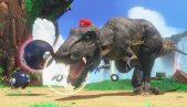 Super-Mario-Odyssey-(c)-2017-Nintendo-(5)
