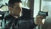 Minority-Report-(c)-2002,-2004-20th-Century-Fox-Home-Entertainment(7)