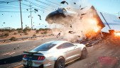 Need-for-Speed-Payback-(c)-2017-EA,-Dice-(6)