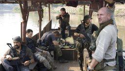 Rambo-(c)-2008-Lionsgate(4)