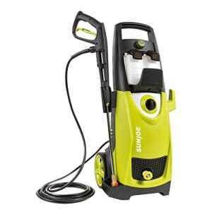 Best Commercial Power Washer