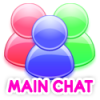 Main Enhanced Chat room