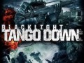 Review: Blacklight: Tango Down