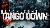 Review: Blacklight: Tango Down