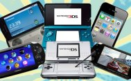 Handheld Round-up: Nerdy Specs and Comparison