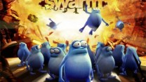 Review: Swarm