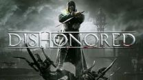 My Game of the Year: Dishonored