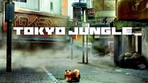 My Game of the Year: Tokyo Jungle