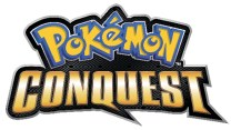 My Game Of The Year: Pokémon Conquest