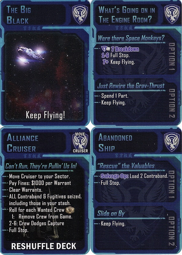 [Image: alliance-space-movement-resized.jpg]