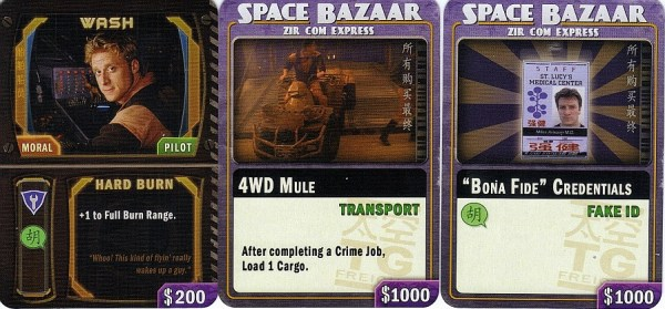 space bazaar cards resized