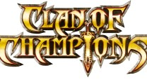 Review: Clan of Champions