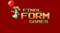 Interview: Final Form Games Talks Jamestown, Hoagies