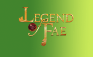 Review: Legend Of Fae