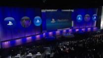 Roundtable: Sony E3 2011